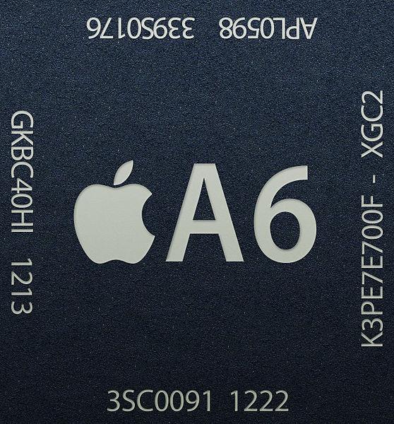 Apple_A6_Chip.jpg