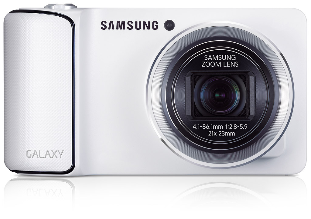 samsung-galaxy-camera-front.jpg