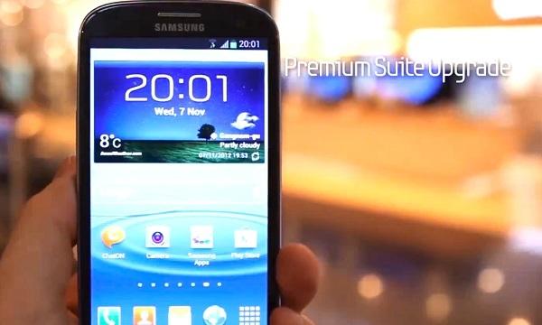 Samsung-Premium-Suite-Upgrade.jpg