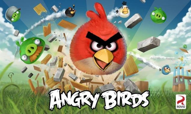 angry-birds-stone.jpg