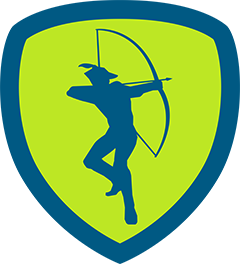 robinhood_badge_240.jpg