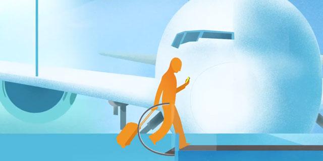 google.now.boarding.jpg