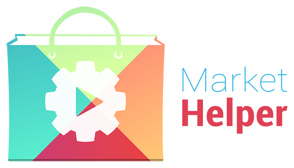 markethelper01.png