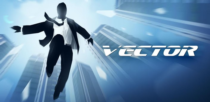 vector.parkour.jpg