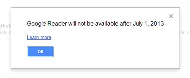 RIP.Google.Reader.640.jpg