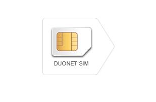 duonet_2.png
