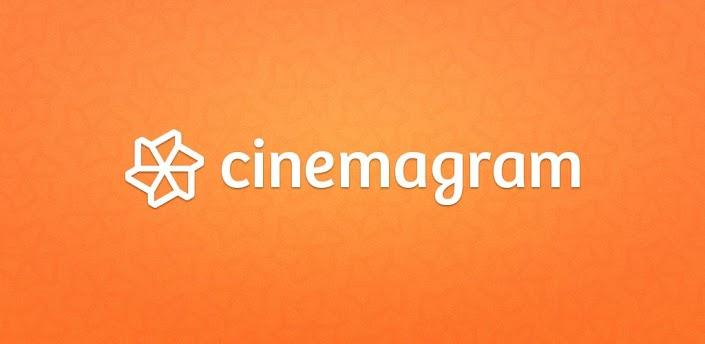 cine01.jpg