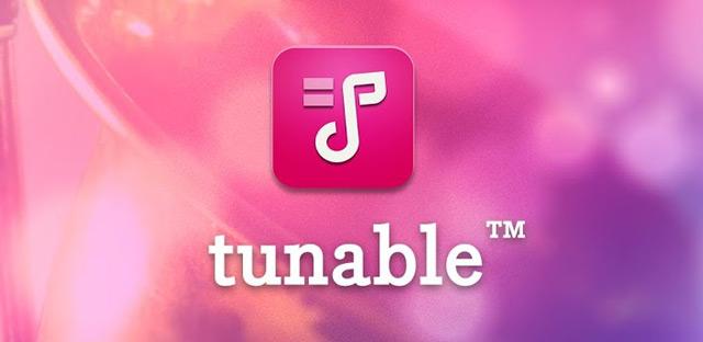 tunable02.jpg