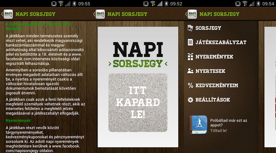 napisors02.jpg