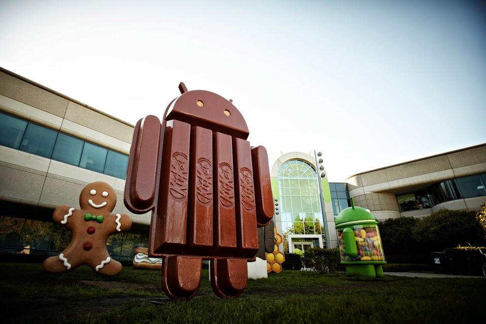 android.kitkat.szobor.jpg
