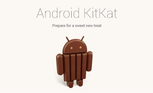 android.kk.jpg