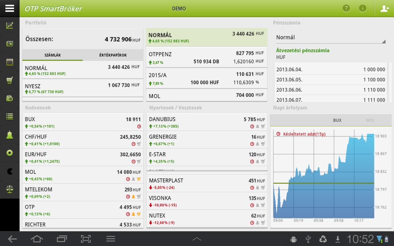 smartbro01.jpg