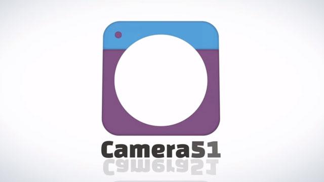 Camera51_2.jpg