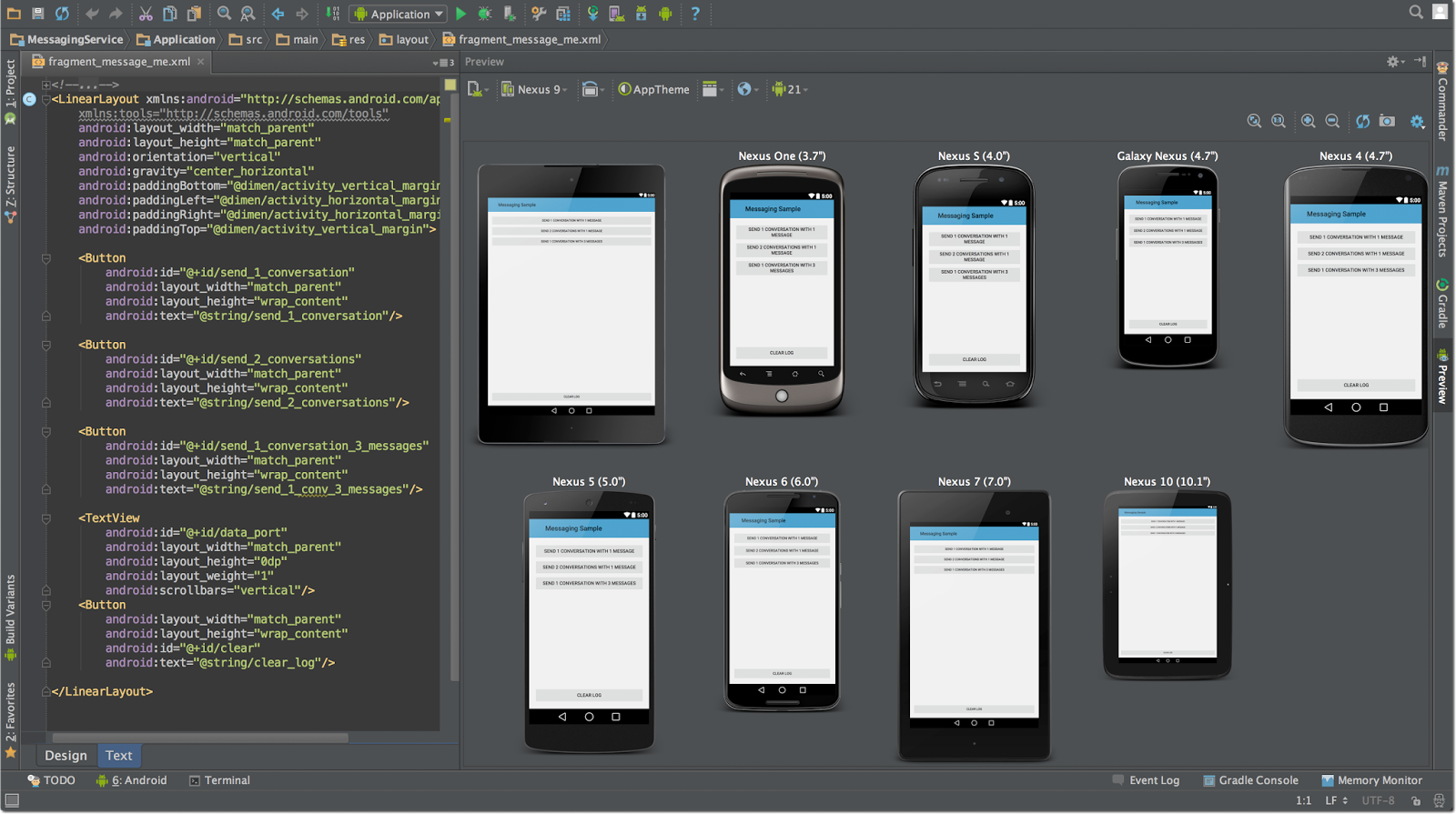 androidstudiomulti-screen_preview.png