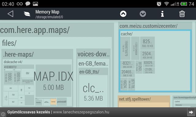 memorymaps.jpg