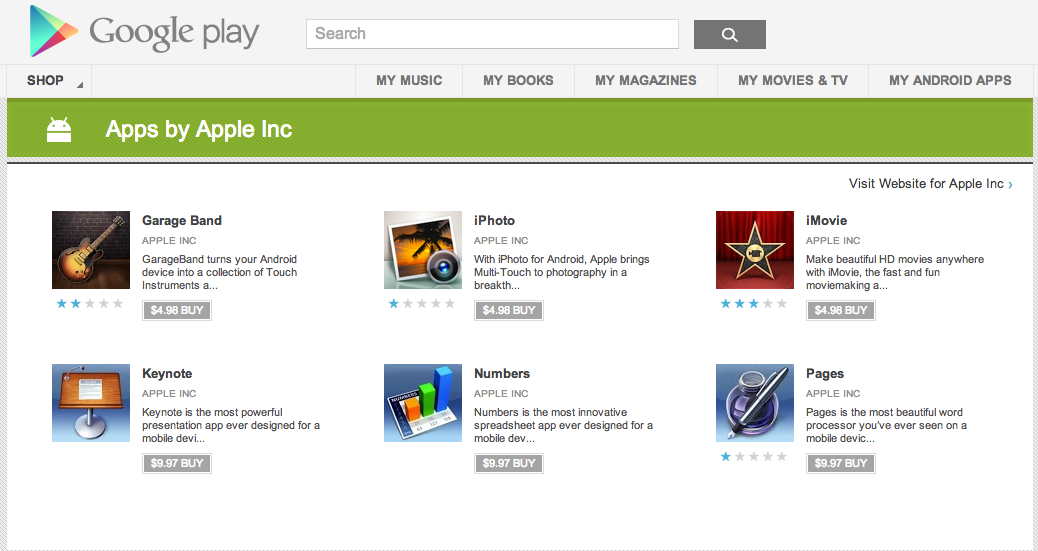 apple_play_store.png