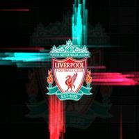 Best Soccer Live Wallpaper a Marketen
