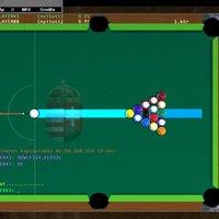 Játékfejlesztés Androidra - felhívás ötletekre