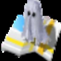 Akarsz-e utcán őrült módjára rohangálni adrenalinnal? Ghostbusters Android módra!
