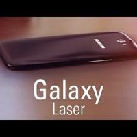 Kamuvideón a kamu Galaxy S4