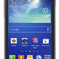 Galaxy Ace 3 - akár LTE változatban is