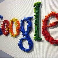 Google körkép: utolsó utáni Nex5 hírek, KitKat finomságok, animgifekkel frissül a Hangouts(!!!4)