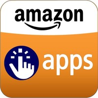 Jön az Amazon Appstore