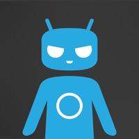 Megalakult a Cyanogen Inc. - egy korszak vége?