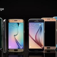 Jó pár Galaxy S6 tulaj átverve érzi magát