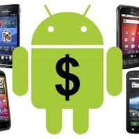 [Árfigyelő extra] - Megérkezett a One S, Vodafone és Telenor árlisták