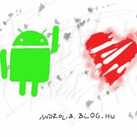 Hegyezd az ujjad: SketchBook Pro for Tablets!