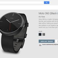 Botrány lesz a Moto 360-ból? (+ update)