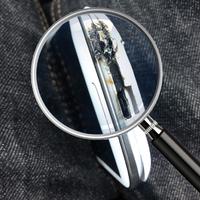Kiderült, mitől robbant fel a Galaxy S III