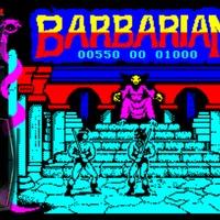 Marvin - ZX Spectrum a zsebedben