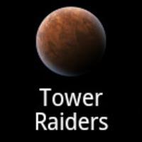 VasárnAPP: Tower Raiders