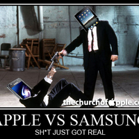 Az Apple, a szabadalmi trollok és a népharag
