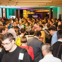 App!mobile 2014 konferencia: mi jön az aranyláz után?