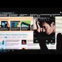 Videó az új Samsung TouchWiz UX-ról