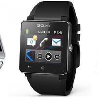 Az Apple Watch lesz az évtized legpofátlanabb tech-blöffje