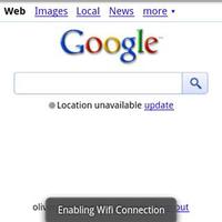 App mustra - In-App Wifi Toggle