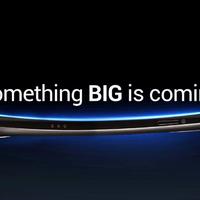 UPDATE: Mégsem a jövő héten jön a Nexus Prime