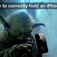A HTC visszaszólt az Apple-nek