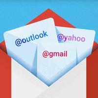 A Gmail is Lollipopra váltott
