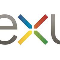 Egy videón az összes Nexus