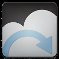 Forradalmi backup-alkalmazás a Play Store kínálatában