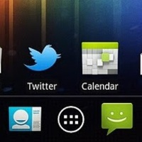 Launcher - Android ABC