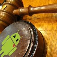 Azonnali hatállyal betiltották a Samsung Galaxy Tab 10.1 forgalmazását