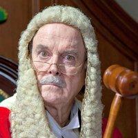 Az angol bíróságokkal még az Apple sem szívózhat