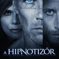 Nyereményjáték - A hipnotizőr