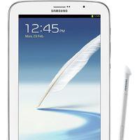 Két új Samsung cucc az MWC-ről - Note 8.0, HomeSync